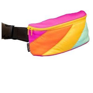 Benefit Belt Bag Fanny Pack